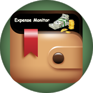 Expense Montitor