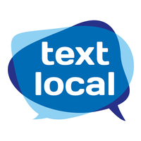 TextLocal sms plugin for nopcommerce